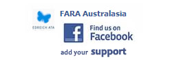 Click to go to FARA's facebook page