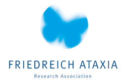 Friedreich Ataxia Research Association