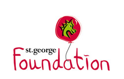 The St George Foundation